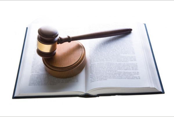 Mesothelioma - LegalRights